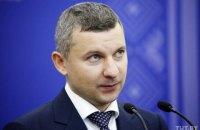 В МИД Беларуси ответили Зеленскому относительно новых выборов
