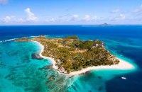 Кабмин утвердил безвиз еще с одной страной Карибского бассейна