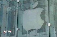 Новых сотрудников Apple отправляют работать над фальшивыми проектами