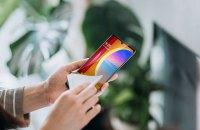LG перестане випускати смартфони