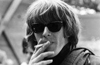 Помер один із засновників легендарного гурту Jefferson Airplane Пол Кантнер