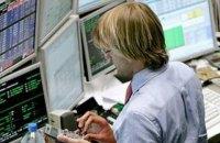 Нерезиденти придбали облігації внутрішньої позики України на понад 1 млрд грн