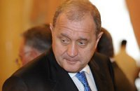 Завтра голови облрад з усієї України обговорять Євромайдан