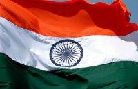 В Бенгальском заливе затонул индийский военный корабль, есть жертвы