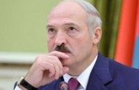 Ректор КНУ ім. Шевченка закликав вчену раду позбавити Лукашенка звання почесного доктора