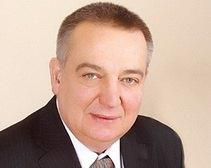 Пинчук создал фонд для молодых ученых