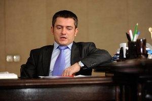 """Экс-администратора банка """"Родовид"""" освободили из-под стражи"""