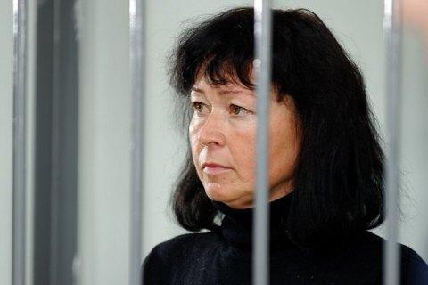 Учительницу, пытавшаюся продать ученицу школы-интерната в Харьковской области, отпустили под домашний арест