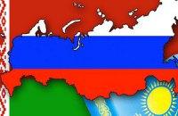 РФ стремится возродить Российскую империю на основе ТС – эксперты