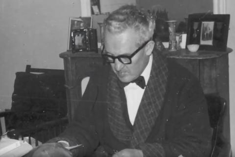 Житель Тетиева, назвавший мэра гандоном, доказал в суде, что сравнивал его с фантастом Ивом Гандоном