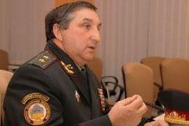 «На основном направлении от Румынии до Одессы не осталось ни одного солдата»
