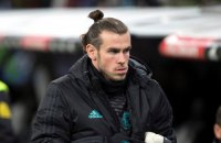 "Президент ""Реала"" готов отпустить Бэйла за 120 млн евро"