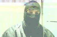 В Ивано-Франковской области уволились бойцы спецподразделения СБУ «Альфа»