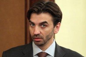 """Компанія російського міністра виграла тендер """"Енергоатому"""" на 20 млн грн"""