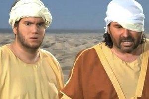 YouTube заблокировал Индии доступ к антиисламскому фильму