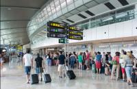 Лоукосты в Украине запустят более 20 новых рейсов в первой половине 2019