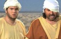 Google відмовилася видаляти скандальний фільм про мусульман