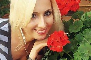 Наталья Сенишин задыхается от тяжелой болезни: срочно нужны деньги на операцию