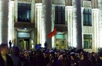 У Харкові затримали 70 сепаратистів