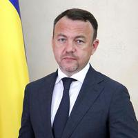 Петров Олексій Геннадійович