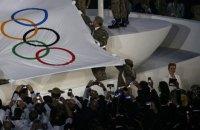 Украинские тяжелоатлеты из-за допинга близки к отстранению от Олимпийских игр-2020
