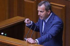 """Клюев нашел """"врагов реформ"""" - это чиновники"""