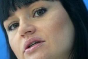 Ирена Кильчицкая: Мы надеялись, что численность животных сойдет на нет. Но в 2008-м начались выборы, потом – кризис…