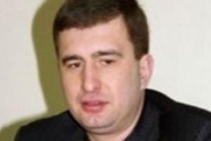 Разыскиваемый экс-депутат Марков нашелся в подмосковной клинике