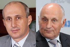 """Отец будущего главы НБУ работает в """"Газпроме"""""""