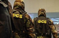 У Росії вченого судять за шпигунство на користь України