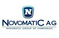 Novomatic идет на рекорд