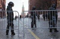 Кремль: зустрічі Путіна і Зеленського не буде, якщо Україна наполягатиме на обговоренні Криму