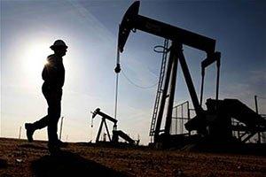 Видобуток нафти в Ірані впав до 20-річного мінімуму