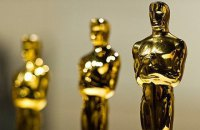 Оскар-2016: Звуки музыки