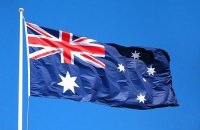 """В Австралії іноземні ЗМІ хочуть реєструвати як """"агентів впливу"""""""