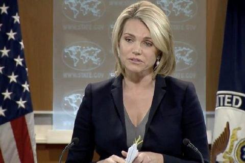 США назвали вибори у Венесуелі нелегітимними