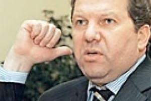 """Мэр Севастополя узнал, что ему готовятся сделать """"кердык"""" от таксистов"""