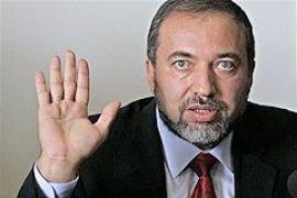 Израиль готов вкладывать в Украину миллиарды