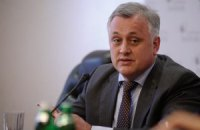 """""""Регионал"""": в Украине никто не верит в невиновность Тимошенко"""