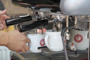 Белорусам предлагают перейти на кофе из желудей