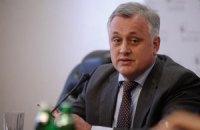 """""""Регіонал"""": в Україні ніхто не вірить у невинуватість Тимошенко"""