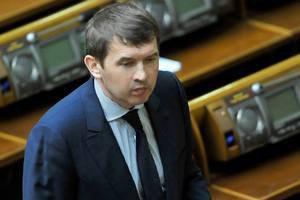 """Депутати групи """"Відродження"""" пояснили, коли проводитиметься земельна децентралізація"""