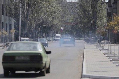 Кінофестиваль DocudaysUA розслідує інцидент з показом документального фільму в Миколаєві