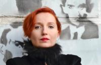 Лауреатом премії Джозефа Конрада стала Катерина Калитко