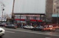 ФПУ заявила, что развлекательным заведениям не место в Доме профсоюзов