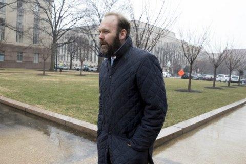 """Колишній радник Трампа визнав провину в """"російській справі"""""""
