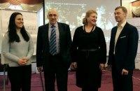 Як нам захистити представників громадянського суспільства України
