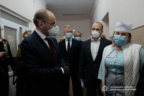 Глава Минздрава анонсировал закупку сотен аппаратов ИВЛ за средства ЕИБ