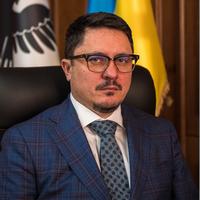 Бойчук Андрій Михайлович