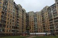 В Одесі обірвався ліфт зі співробітниками поліції та понятими